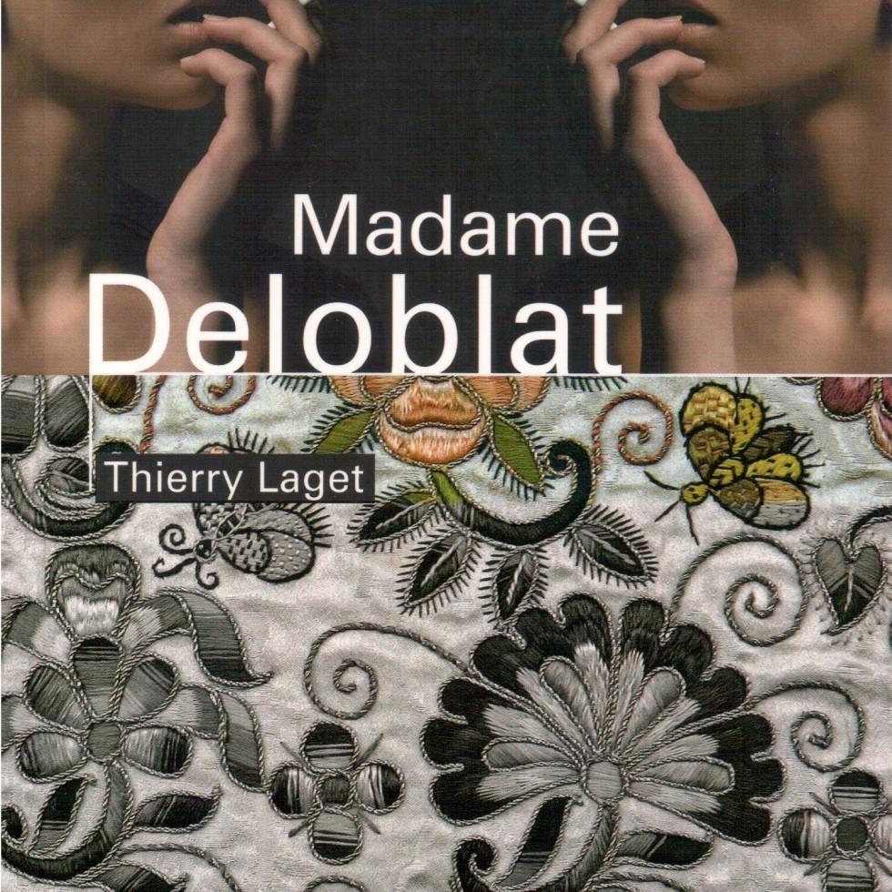 Deloblat polonais