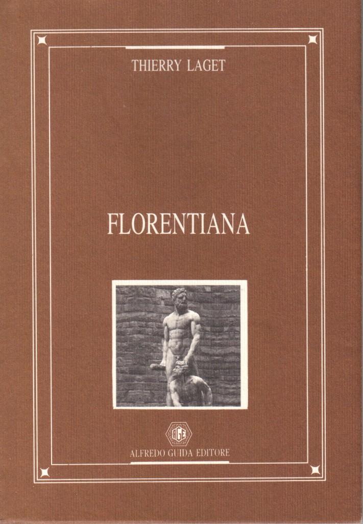 Florentiana Italie