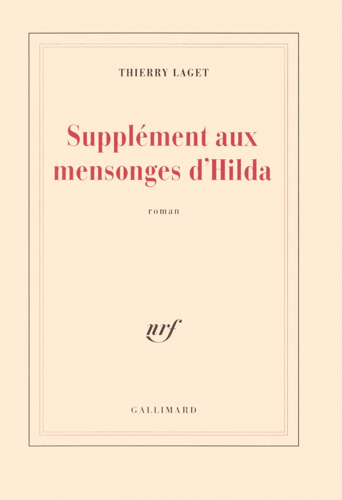 Hilda