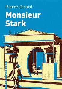 Monsieur-Stark