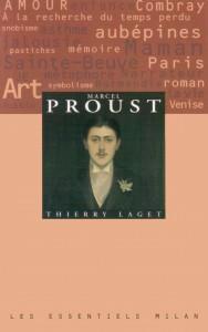 Proust Milan