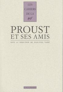 Proust-et-ses-amis