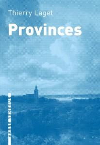 Provinces